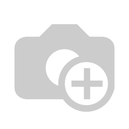 Airport Software
